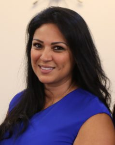 Letty Rios - Gastroenterologist Cypress, Tomball, Spring, Memorial City,  Woodlands, Houston, TX